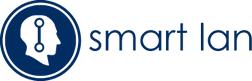 SMART LAN